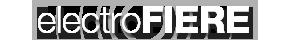 electroFIERE Logo